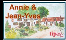 Annie et Jean Yves.png