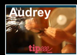 Audrey C