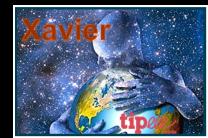 Xavier J.png