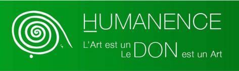 Humanence logo.png