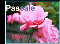 Pascale M